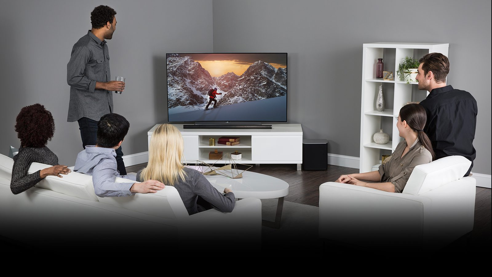 Best IPTV subscription service provider 2020